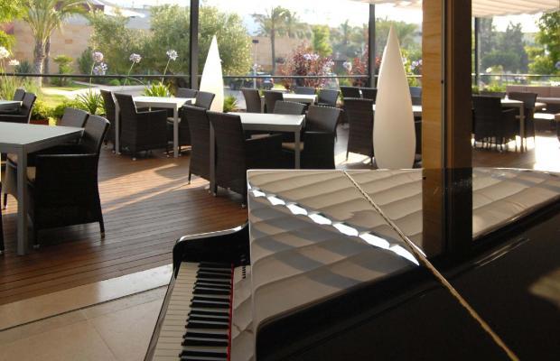 фото Protur Biomar Gran Hotel & Spa изображение №98