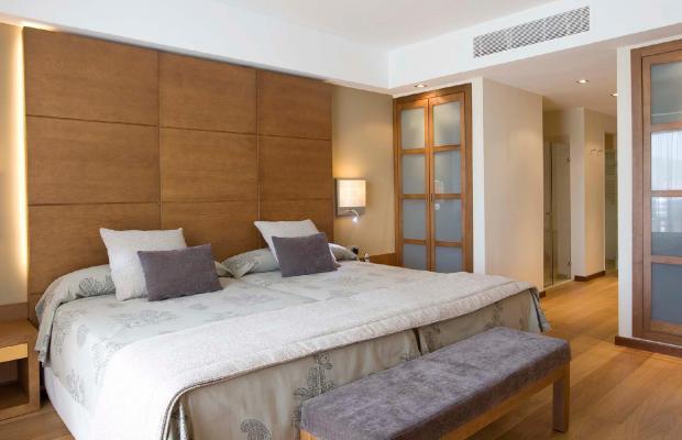 фотографии Protur Biomar Gran Hotel & Spa изображение №76