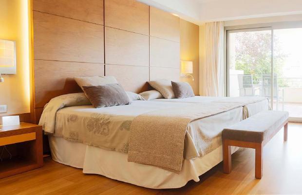 фото Protur Biomar Gran Hotel & Spa изображение №62