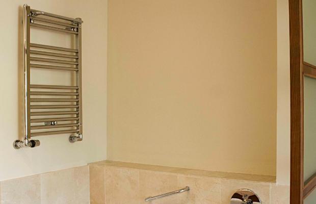 фото отеля Protur Biomar Gran Hotel & Spa изображение №61