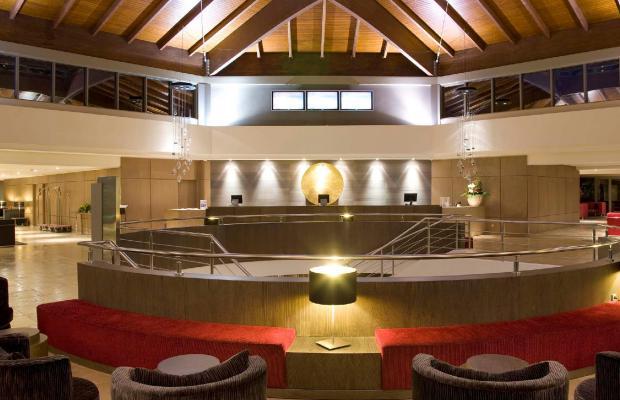 фотографии отеля Protur Biomar Gran Hotel & Spa изображение №39