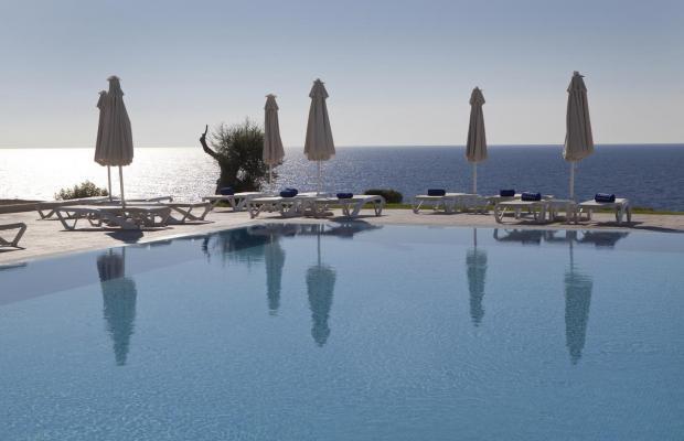 фото отеля Blau Punta Reina Resort изображение №13