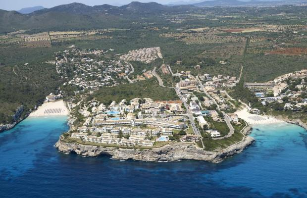 фото Blau Punta Reina Resort изображение №10