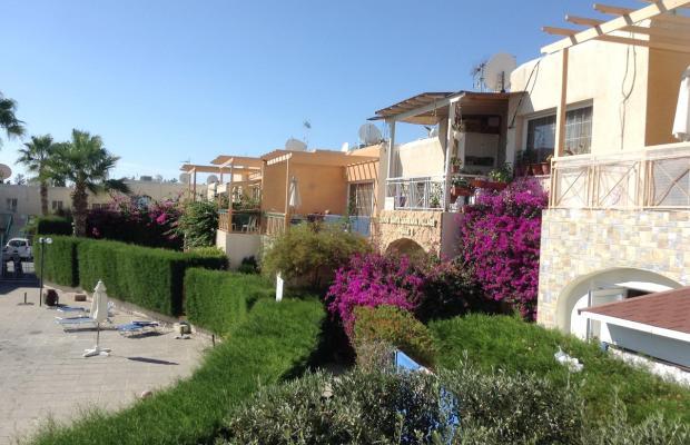 фотографии отеля Santa Barbara Complex изображение №15