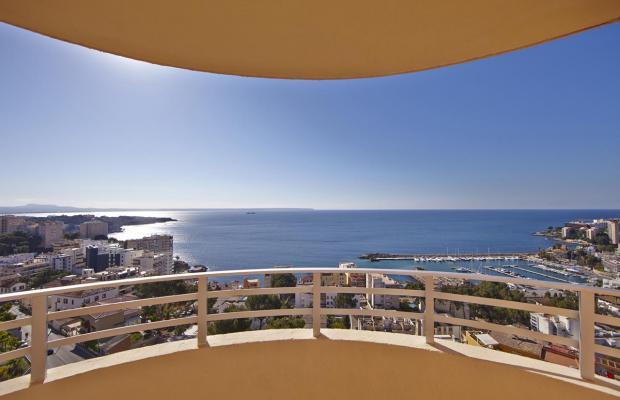 фотографии Blue Bay Hotel Cala Mayor изображение №44