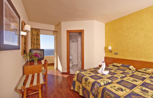 фотографии Blue Bay Hotel Cala Mayor изображение №36