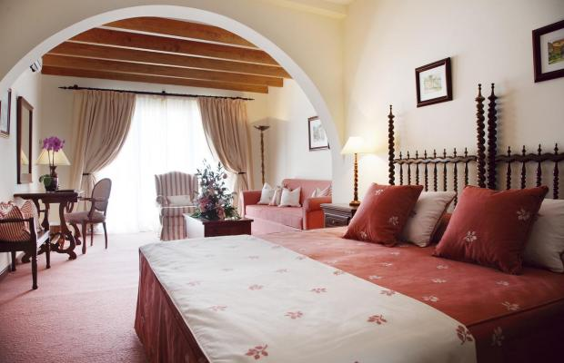 фотографии Bon Sol Resort & Spa изображение №32