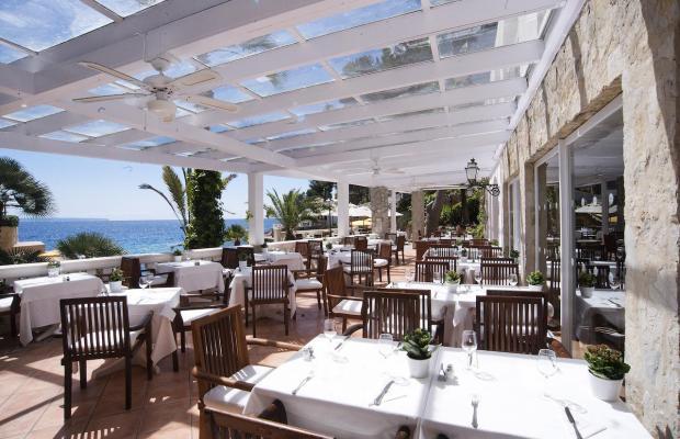 фотографии отеля Bon Sol Resort & Spa изображение №11