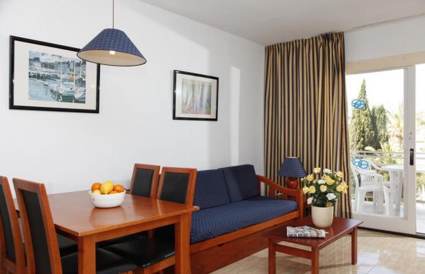 фото отеля Roc Portonova изображение №17
