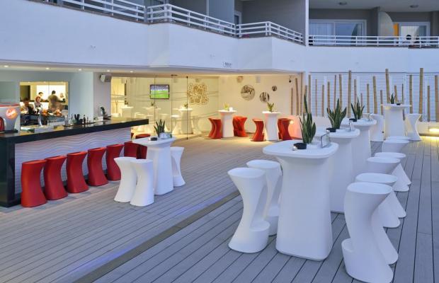фото Sol Wave House Mallorca (ex. Royal Beach Aparthotel) изображение №14