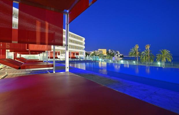фотографии отеля Sol Wave House Mallorca (ex. Royal Beach Aparthotel) изображение №7
