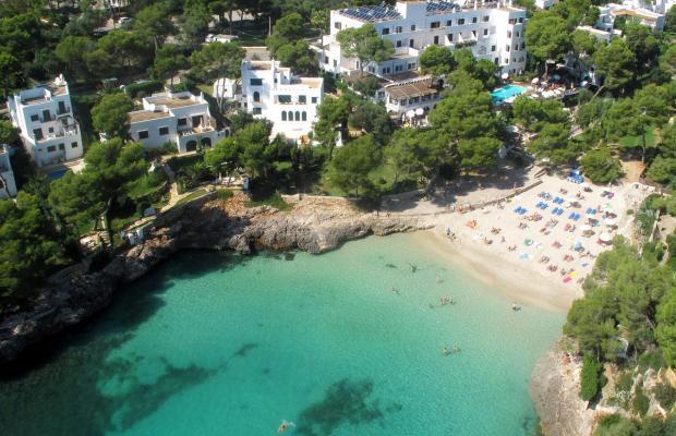фото отеля Cala d'Or изображение №13