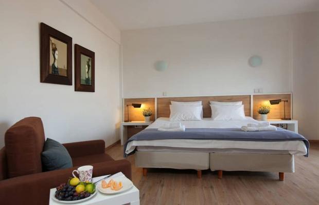 фото отеля Centrum изображение №29