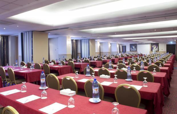 фотографии Nicosia City Center (ex. Holiday Inn) изображение №12