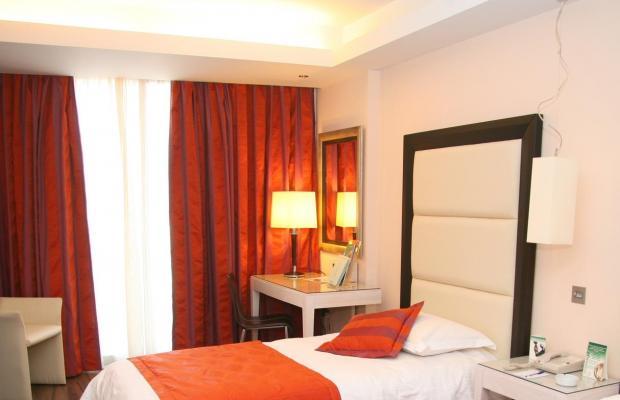 фото отеля Nicosia City Center (ex. Holiday Inn) изображение №5