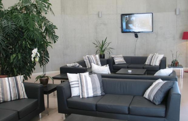 фото отеля Allegra GSP Sport Center изображение №9