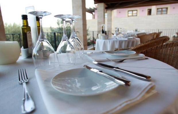 фото Sentido Hotel Pula Suites Golf & Spa изображение №14