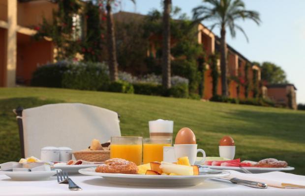 фотографии отеля Sentido Hotel Pula Suites Golf & Spa изображение №11