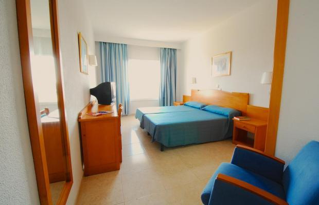 фотографии отеля Cala Ferrera (ex. Gavimar Cala Ferrera) изображение №23