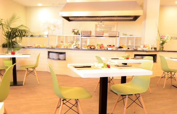 фотографии отеля Ona Cala Pi Club (ex. Cala Pi Club) изображение №31
