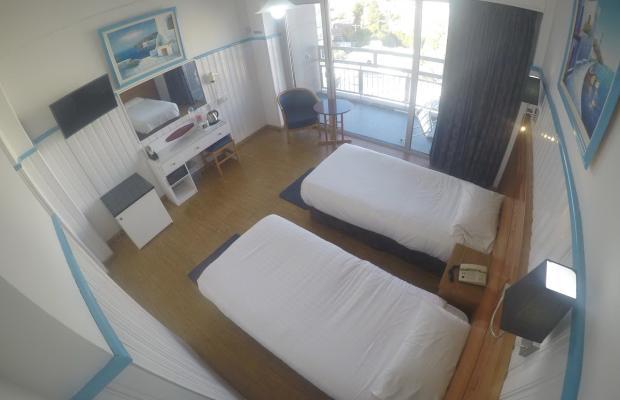 фотографии Asty Hotel изображение №4