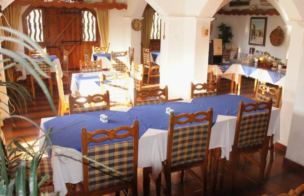 фото Averof Hotel изображение №18