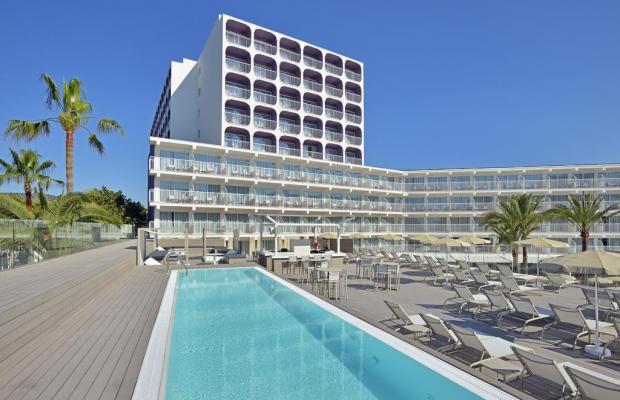 фотографии отеля Sol House Mallorca Mixed By Ibiza Rocks (ex. Sol House Trinidad) изображение №31