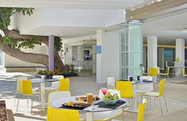 фотографии Sol House Mallorca Mixed By Ibiza Rocks (ex. Sol House Trinidad) изображение №20