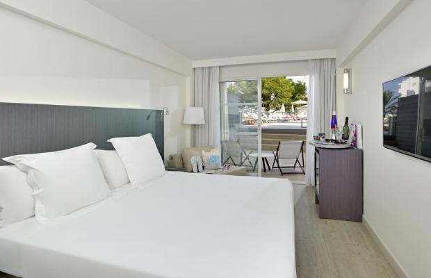фото отеля Sol House Mallorca Mixed By Ibiza Rocks (ex. Sol House Trinidad) изображение №9