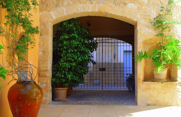 фотографии отеля Ca'n Moragues изображение №27