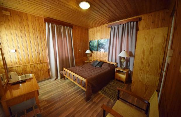 фото отеля Christys Palace Hotel изображение №37