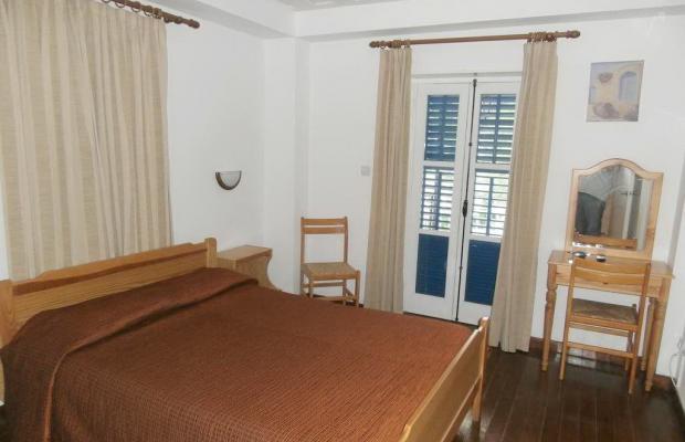 фото отеля Elyssia Hotel изображение №29
