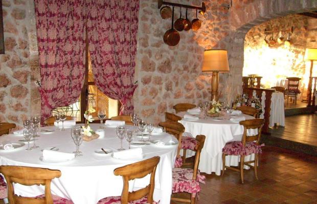 фотографии Rural Casa del Virrey (ex. Casa del Virrey) изображение №12