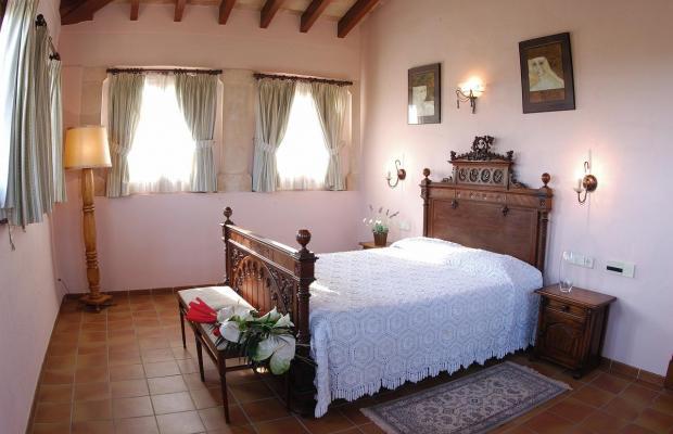 фотографии отеля Rural Casa del Virrey (ex. Casa del Virrey) изображение №7