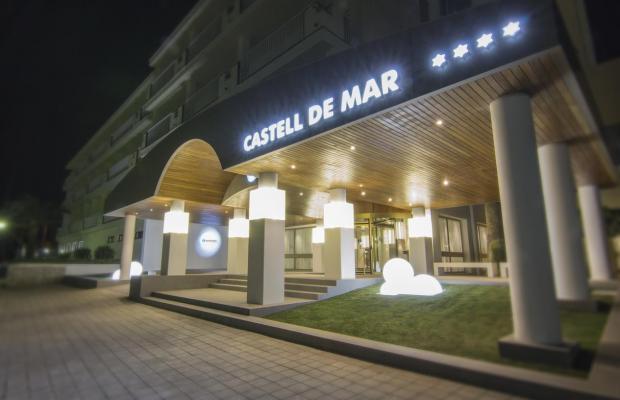 фото Sentido Castell De Mar изображение №6