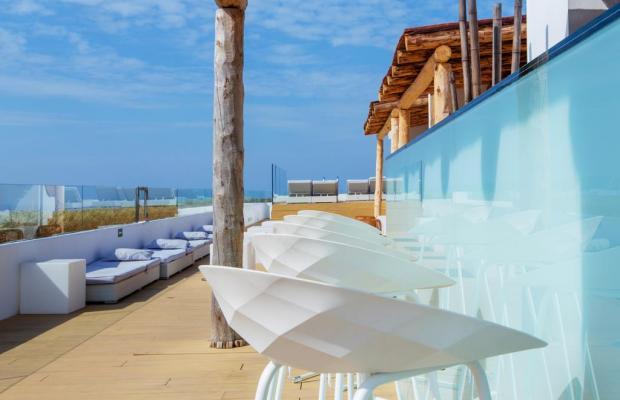 фотографии отеля HM Tropical изображение №3