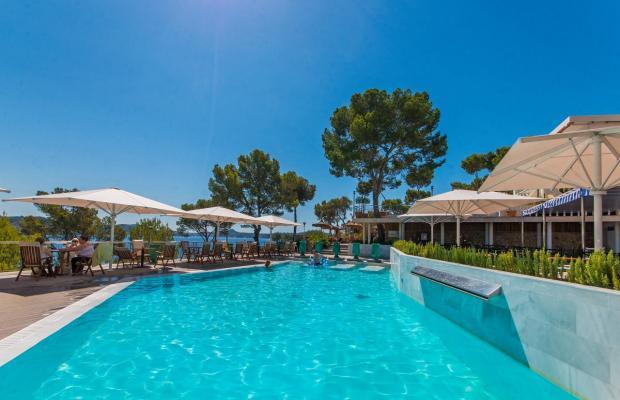фото отеля Coronado Thallasso & Spa изображение №13