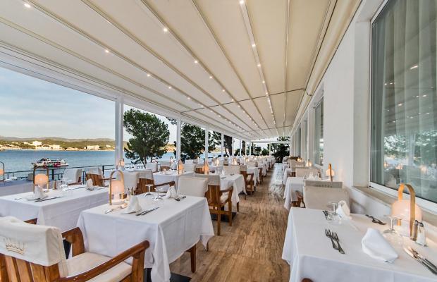 фото отеля Coronado Thallasso & Spa изображение №9
