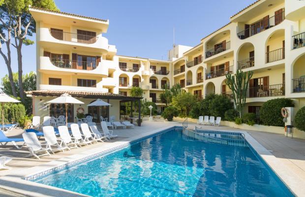 фото отеля Delfin Casa Vida изображение №1