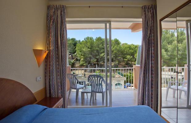 фото отеля Delfin Siesta Mar изображение №9