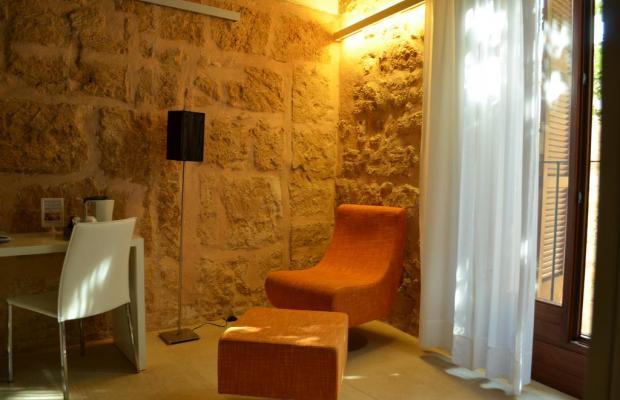 фото Santa Clara Urban Hotel & Spa изображение №18
