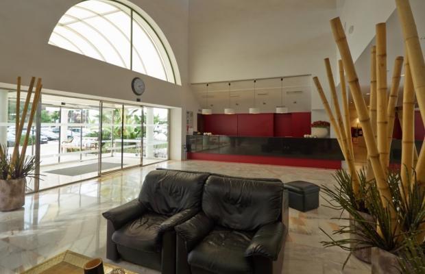 фото отеля Allsun Hotel Eden Alcudia изображение №5