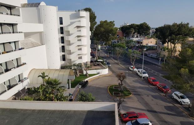 фотографии отеля Allsun Hotel Eden Alcudia изображение №3