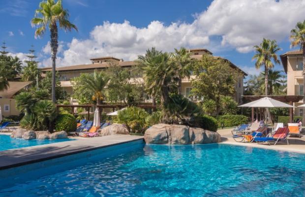 фото Allsun Hotel Eden Playa (ex. Eden Playa) изображение №10