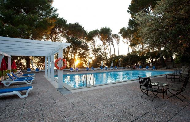 фото отеля Continental Valldemossa Suites&Sea (ex. El Encinar) изображение №1