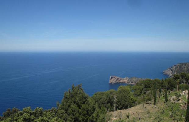 фотографии Continental Valldemossa Suites&Sea (ex. El Encinar) изображение №20