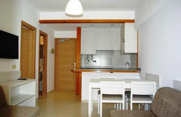 фото Apartments Embat изображение №18