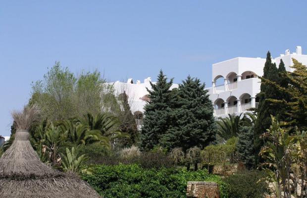 фотографии Ola Apartamentos Es Ravells D'Or изображение №32