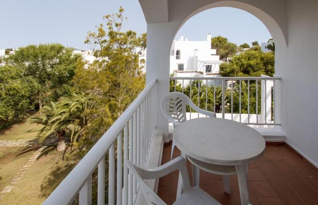 фотографии Ola Apartamentos Es Ravells D'Or изображение №28