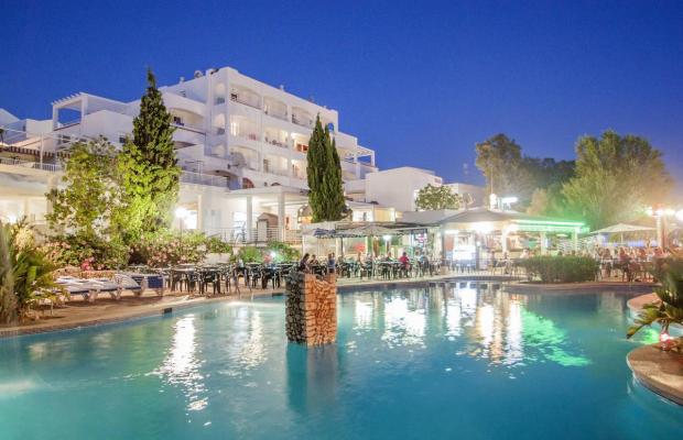 фотографии Ola Apartamentos Es Ravells D'Or изображение №20